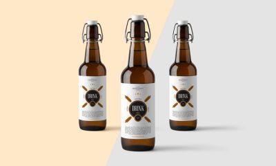 Free-PSD-Beverage-Bottle-Mockup-2018-600