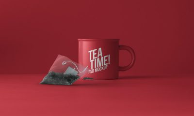 Free-Psd-Tea-Mug-Mockup-2018