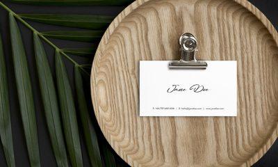 Free-Scandi-Minimalist-Business-Card-Mockups