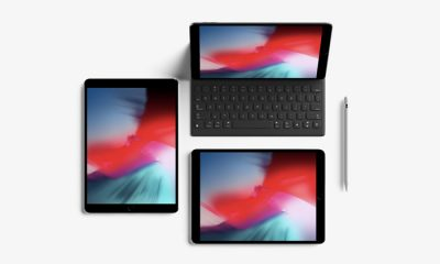 Free-Modern-Top-View-iPad-Pro-10.5-Inch-PSD-Mockup-2018-1