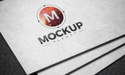Free-Branding-Texture-Card-Logo-Mockup-PSD