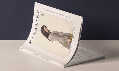 Free-Magazine-Cover-Mockup-For-Branding-Presentation