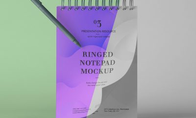 Free-PSD-Brand-Ringed-Notepad-Mockup-2018