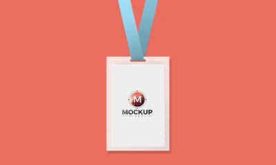 Free-Modern-Flat-ID-Card-Mockup-PSD