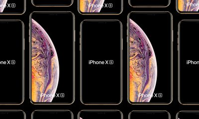 Free-Apple-New-2018-iPhone-Xs-Max-and-iPhone-Xs-Mockups-PSD