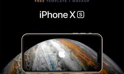 Free-iPhone-Xs-Mockup-Sketch-Template-2018