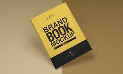 Free-Brand-Book-Cover-Mockup-PSD-2018