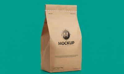 Free-Craft-Packaging-Bag-Mockup-PSD-For-Presentation-2018