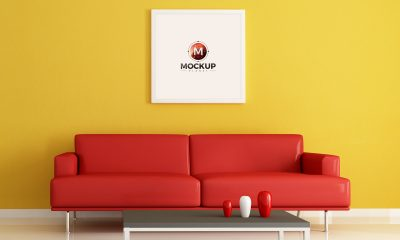 Free-Elegant-Interior-Frame-Mockup-PSD