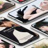 Free-Isometric-iPhone-XS-Max-Mockup-PSD-UI-Presentation