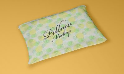 Free-Pillow-Mockup-PSD-For-Textile-Patterns-Presentation