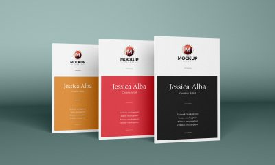 Free-Brand-Vertical-PSD-Business-Cards-Mockup