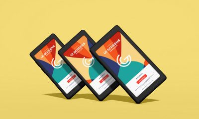 Free-App-UI-Mockup-PSD-For-Screens