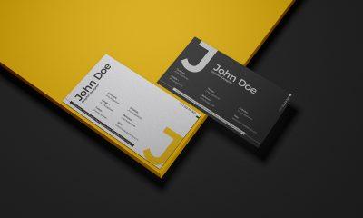 Free-Brand-Business-Cards-Mockup-PSD-Design-Vol-1-600