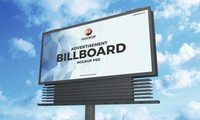 Free-PSD-Brand-Advertisement-Billboard-Mockup-Design-2019