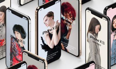 Free-PSD-iPhone-XS-Max-Mockup-2019