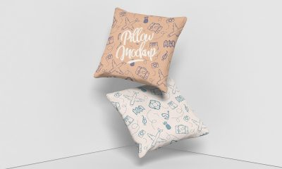 Free-Branding-Pillows-Mockup-PSD-For-Presentation