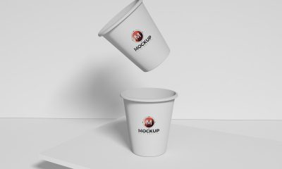 Free-PSD-Paper-Cup-Mockup-Design-For-Branding