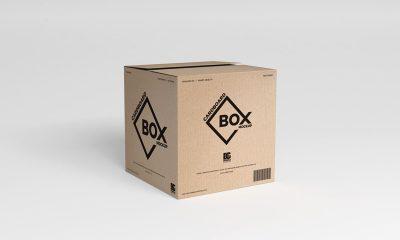 Free-Brand-Cardboard-Box-Mockup-Design