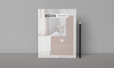 Free-PSD-Book-Mockup-Design-For-Cover-Presentation