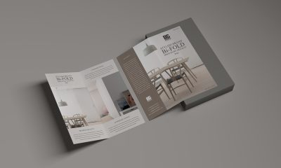 Free-PSD-Brand-Bi-Fold-Brochure-Mockup-Design-For-2019