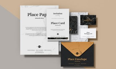 Free-PSD-Stationery-Mockup-Design