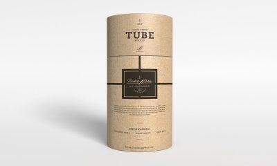 Craft-Paper-Tube-Mockup