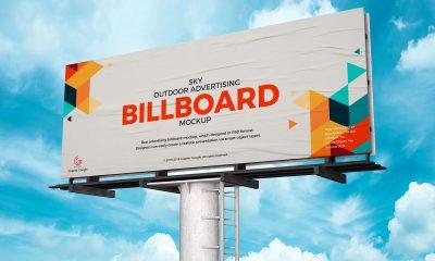Free-Advertising-PSD-Billboard-Mockup