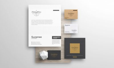 Free-Elegant-PSD-Stationery-Mockup-Design