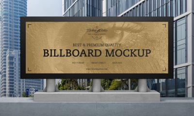 Free-Outdoor-Advertisement-Billboard-Mockup-Design