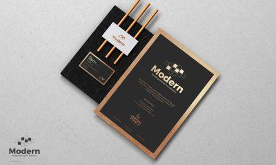 Free-Modern-Stationery-Branding-Mockup-Design