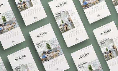 Free-Grid-Style-Modern-Dl-Flyer-Mockup-Design
