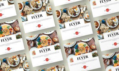 Free-Grid-Style-Sqaure-Flyer-Mockup-Design