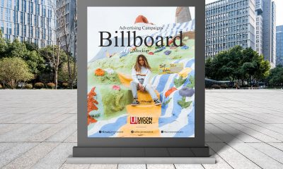Free-Advertising-Campaigns-Billboard-Mockup-Design