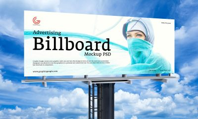 Free-Advertising-PSD-Billboard-Mockup-Design