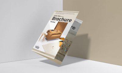 Free-Half-Fold-Letter-Size-Brochure-Mockup-Design