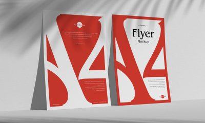 Free-Standing-Branding-Flyer-Mockup-Design