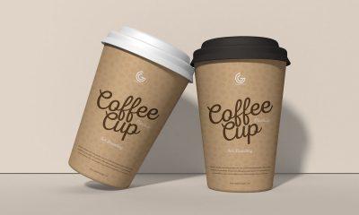 Free-Coffee-Branding-Coffee-Cup-Mockup-Design