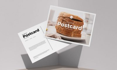 Free-Elegant-Postcard-Mockup-Design