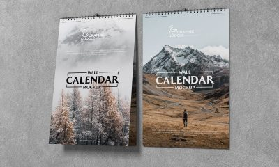Free-Year-2020-Wall-Calendar-Mockup-Design