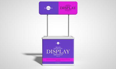 Free-Brand-Display-Mockup-Design-For-Promotion