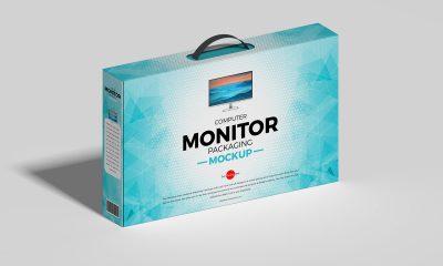 Free-Computer-LED-Monitor-Packaging-Mockup-Design