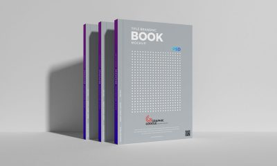 Free-Book-Mockup-Design-For-Cover-Branding