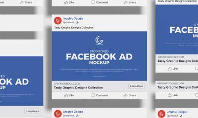 Free-Facebook-Ad-Mockup-Design