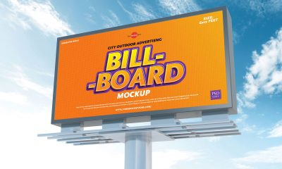 Free-Outdoor-Advertising-Billboard-Mockup-Design