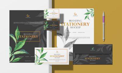 Free-Premium-Brand-Stationery-Mockup-Design