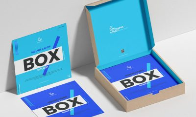 Free-Brand-Identity-Packaging-Mockup-Design
