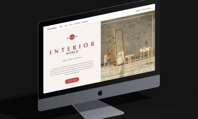 Free-Isometric-iMac-Pro-Mockup-Design-2020