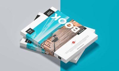 Free-Letter-Size-Book-Mockup-Design