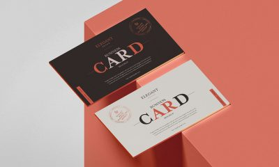 Free-Stylish-Branding-Business-Card-Mockup-Design
